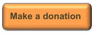 donate_button-1