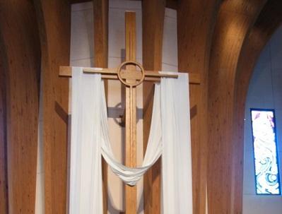 Riverside Presbyterian Church Cocoa Beach Fl